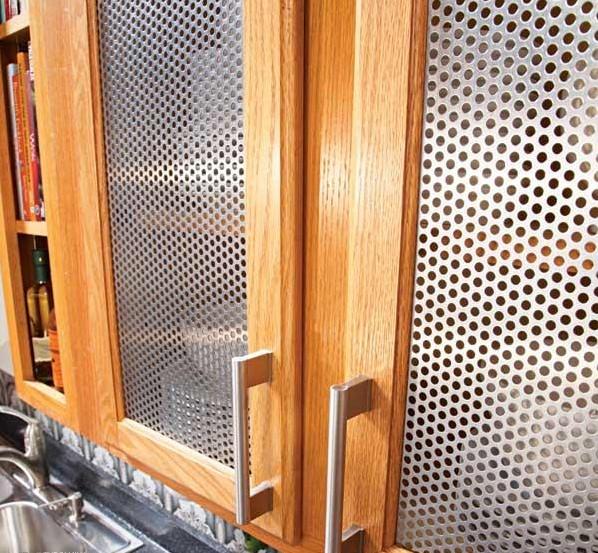 metal-panel-insert