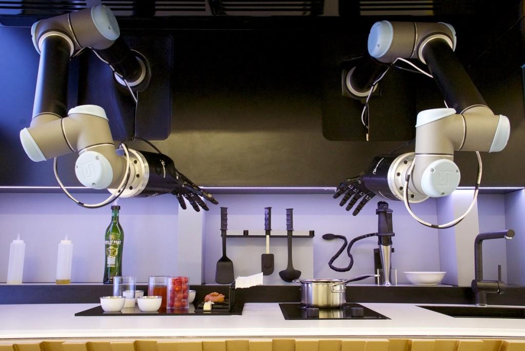 kitchen-automation