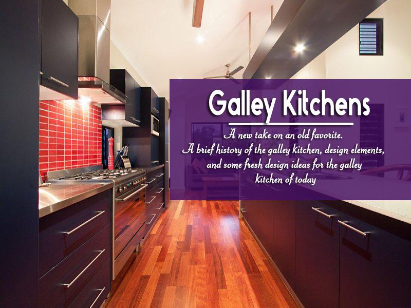 galley kitchen featurewd