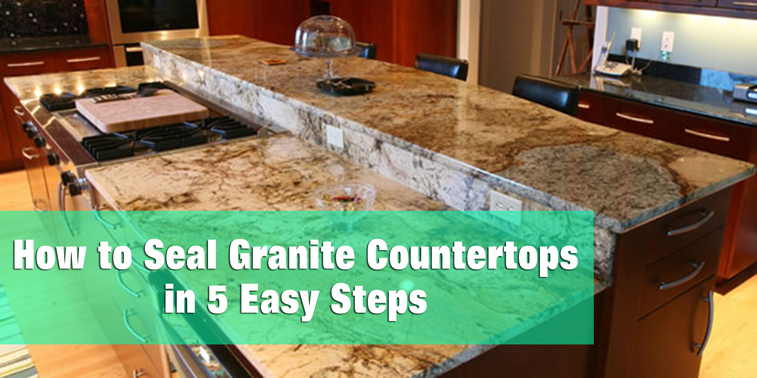 countertop s countertops ice levy granite sealing white sale marble special