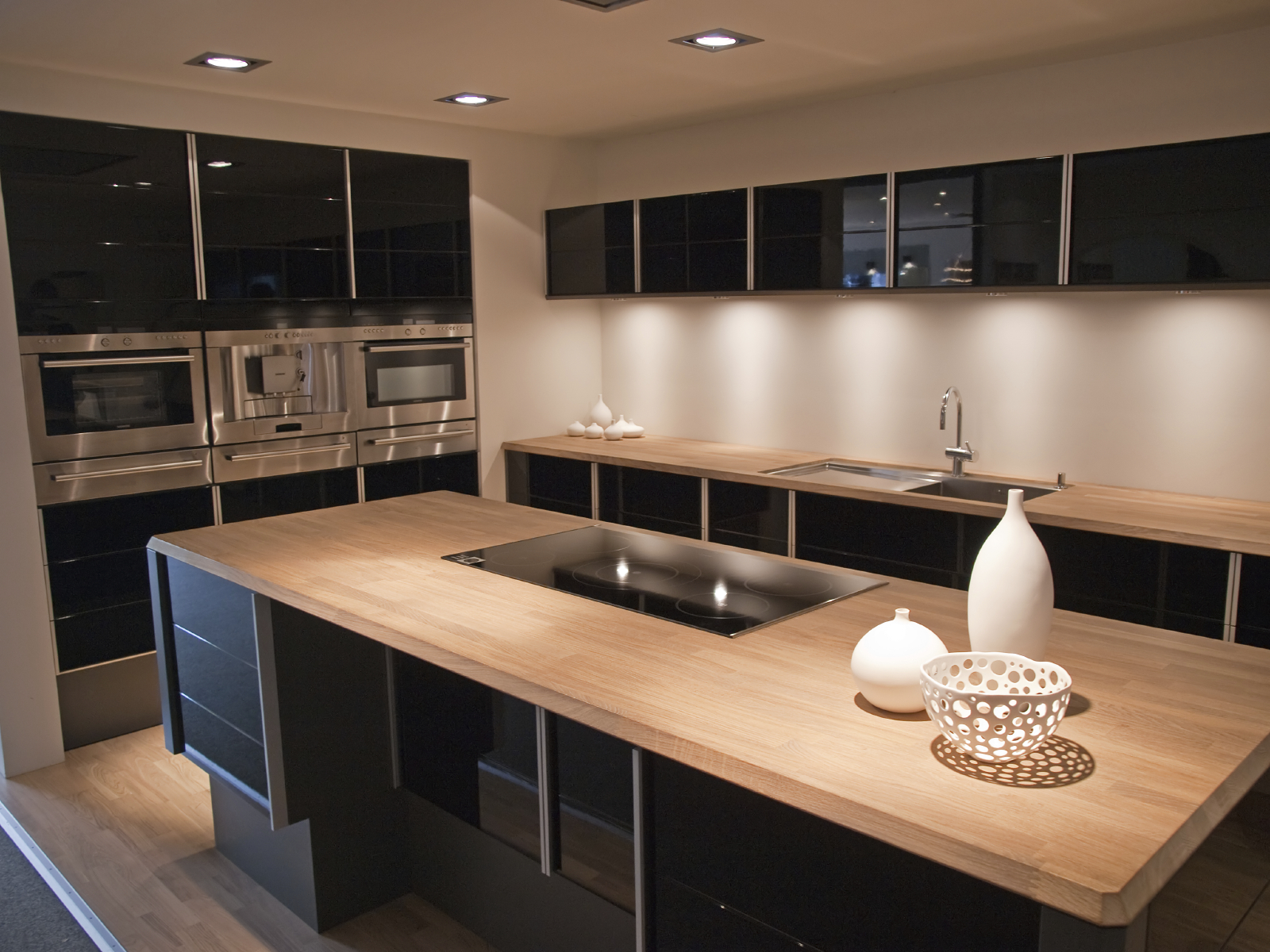 Kitchen Remodeler – LA Kitchen Remodeling Contractor Los Angeles