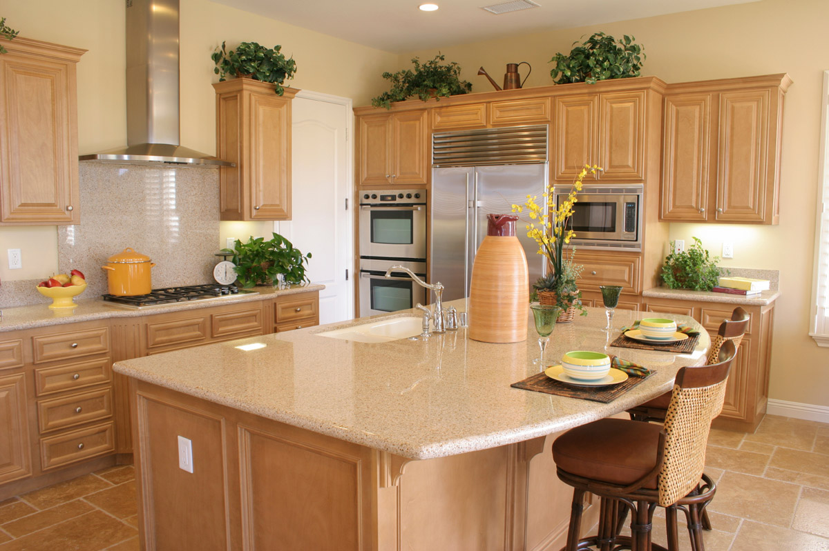 Kitchen Remodeler LA Kitchen Remodeling Contractor Los Angeles