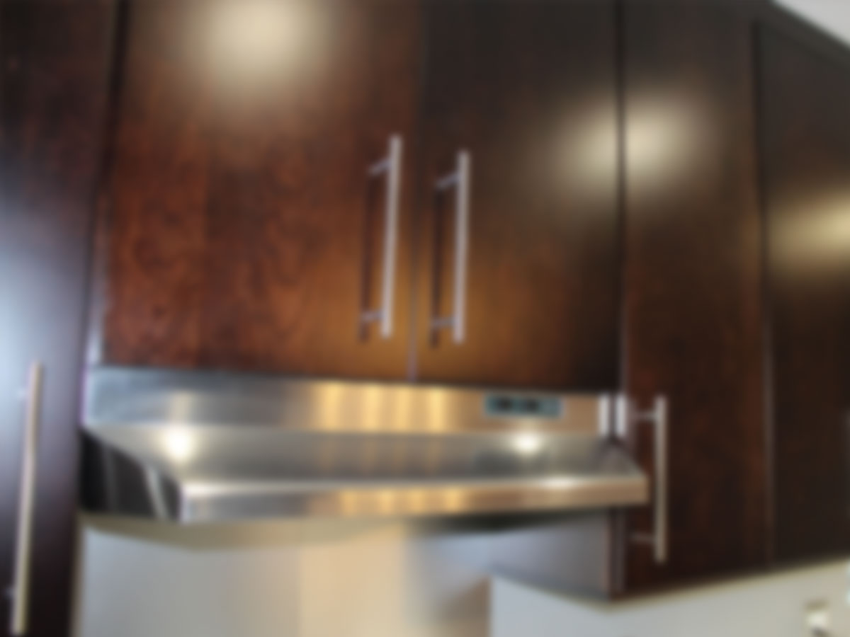 Modern Kitchen Design Kitchen Remodeler